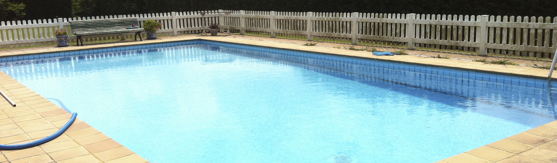 piscina-privada-1